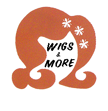 Wigs and More LLC